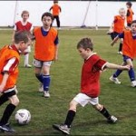 childrens_football