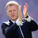david-moyes-manchester-united