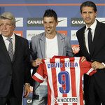 david-villa-atletico-madrid-2013_2973455