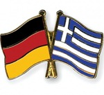 germania-grecia-evro-2012