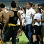 greece-coach-aek
